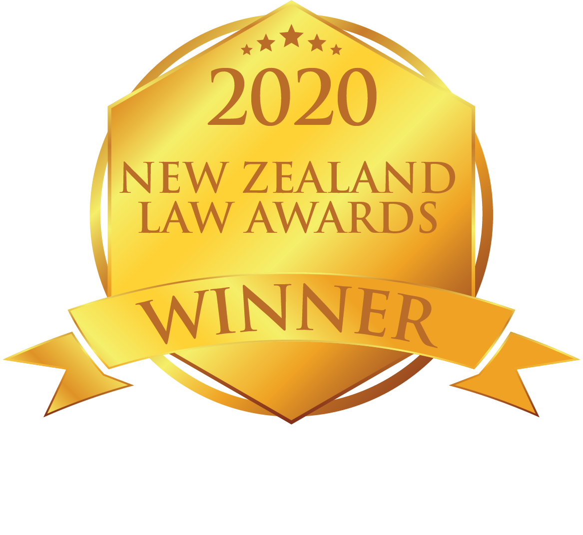 NZLA - Gold winner_EMPLOYER OF CHOICE_WHITE TEXT